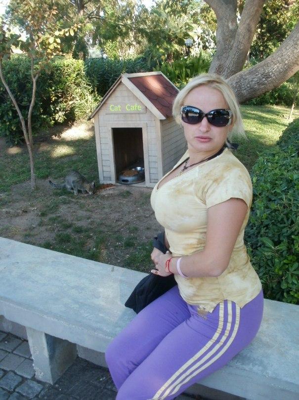 Мои путешествия. Елена Руденко. Турция. Кемер. 2011 г. _iUgnYRinrk