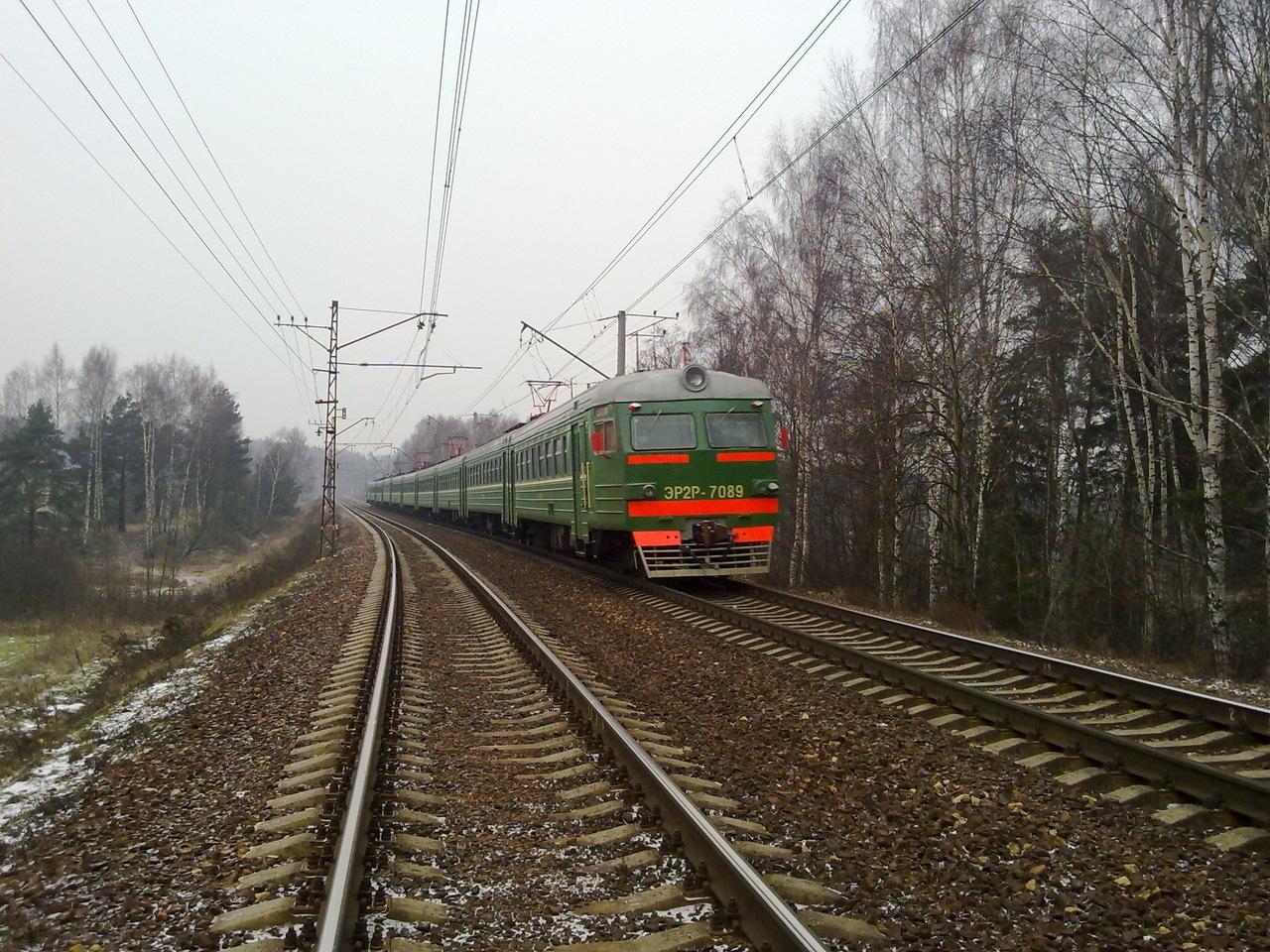 Фотографии подвижного состава Z_ff28aeb1