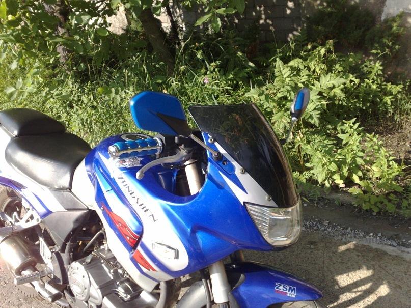История одного мотоцикла (каждый пишет про свой случай ) Y_b8d062e9
