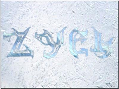 Zyel проект:реставрация  X_58f378be