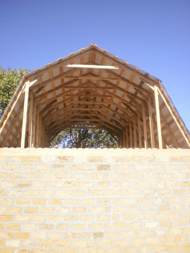 Строим дом. Y_6b235386