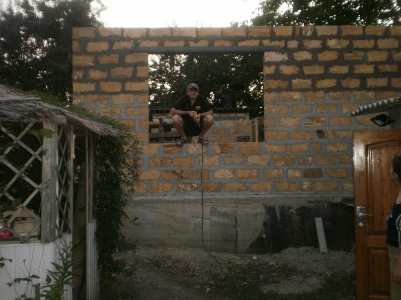 Строим дом. Y_b22becf6