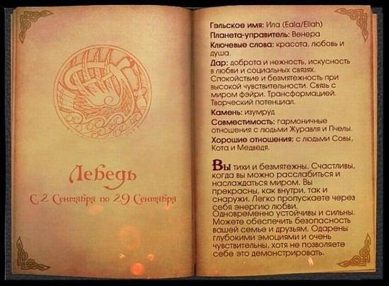 Кельтский гороскоп.. X_3f802aa4