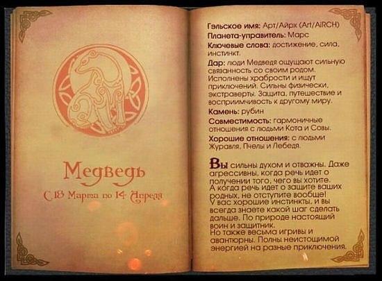 Кельтский гороскоп.. X_b23f0406