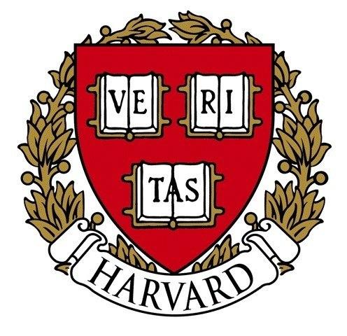 Мотивация студентов Гарварда E1vMVCFvmbw