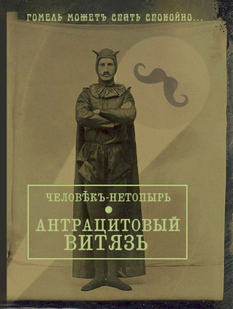 Фильмы, Мультфильмы - новинки и шедевры 6EH2BWB7EPA