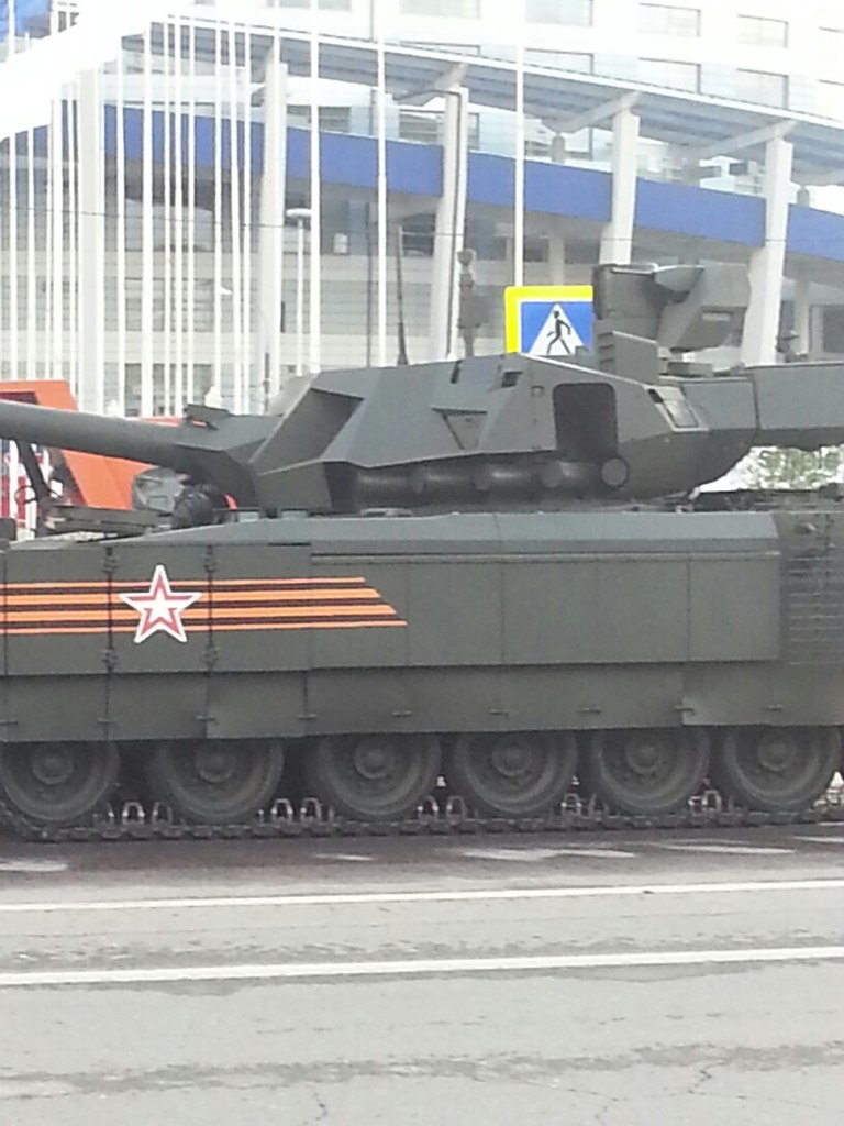 [Official] Armata Discussion thread #2 - Page 30 TPeimpUDkT8