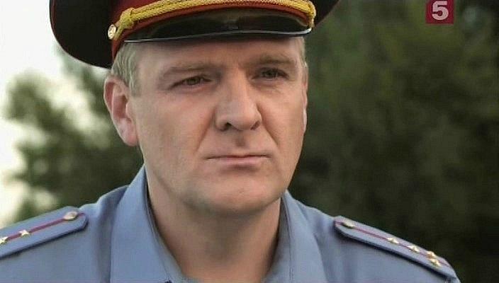 Игорь Шустов. Y_d0c44fb8