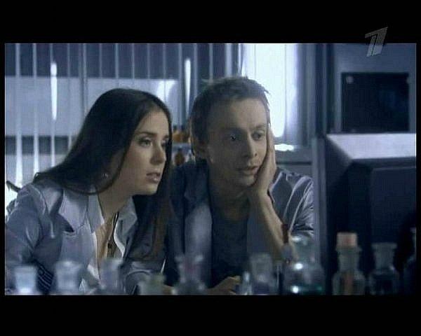 Ваня и Таня X_5731ffd4