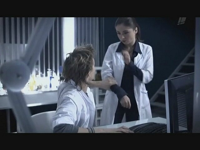 Ваня и Таня Y_12fe3d17
