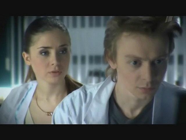 Ваня и Таня Y_8d3ee26b