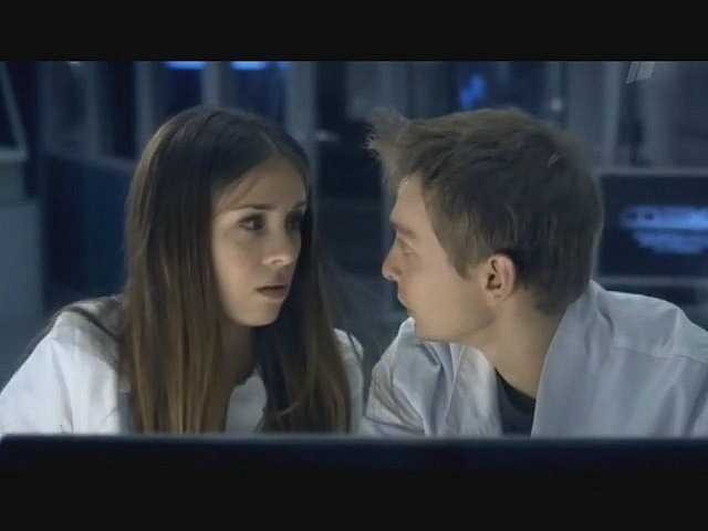 Ваня и Таня Y_ca995b8a