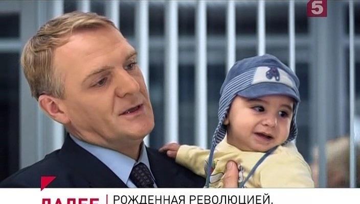 Игорь Шустов. Y_dcbd5603