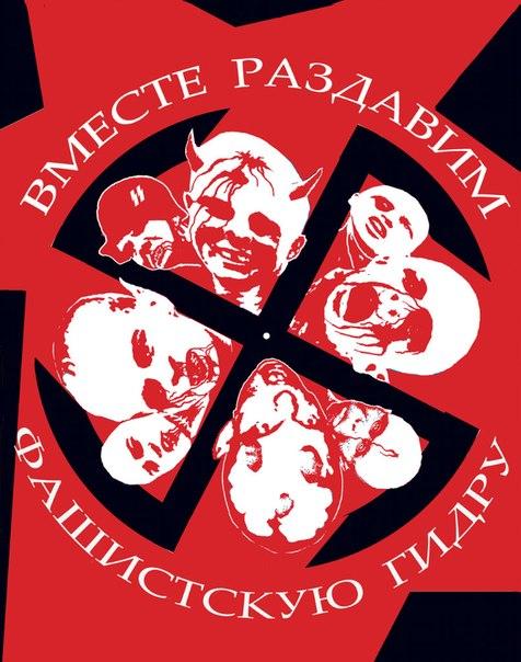 Сербия про визит Путина: что бы мы без вас делали? X_0b273ee1