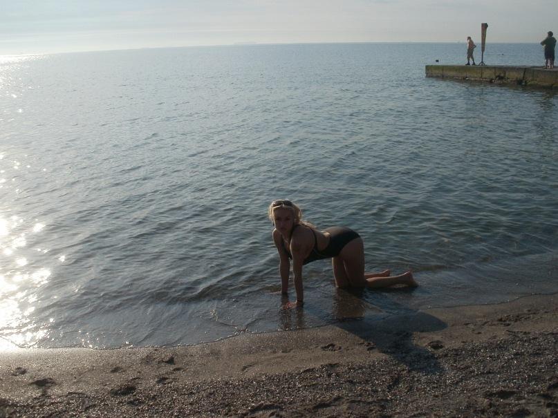Мои путешествия. Елена Руденко. Украина. Одесса. май 2011г. Y_a63e9896