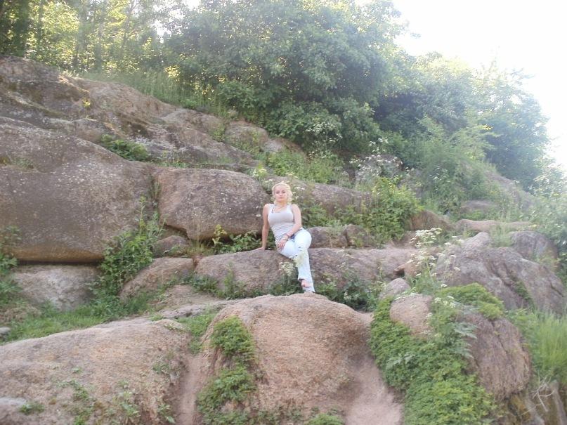 Мои путешествия. Елена Руденко. Украина. Умань. Софиевский парк. 2011 г. Y_87e15745