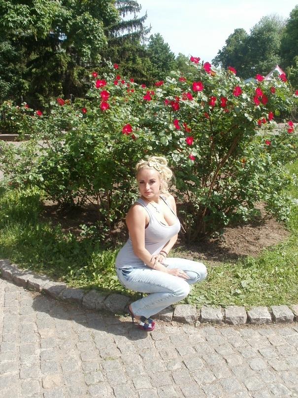 Мои путешествия. Елена Руденко. Украина. Умань. Софиевский парк. 2011 г. Y_e763015e
