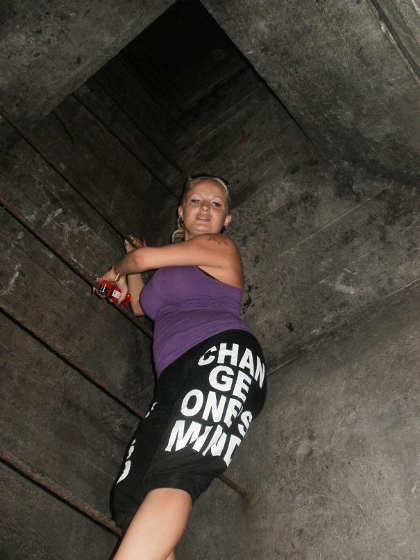 Мои путешествия. Елена Руденко. Украина. Белогородка. 2011 г. Y_61b73fe2