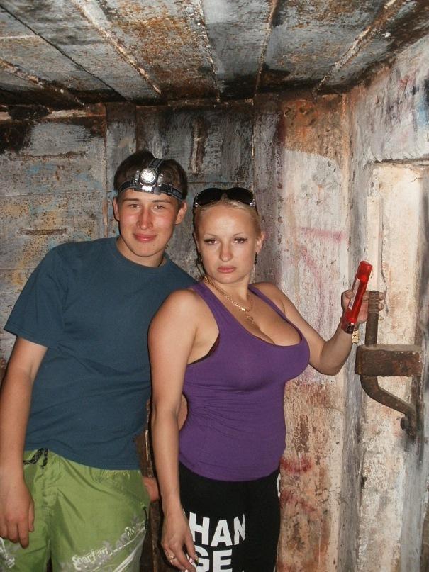 Мои путешествия. Елена Руденко. Украина. Белогородка. 2011 г. Y_93c38d9f