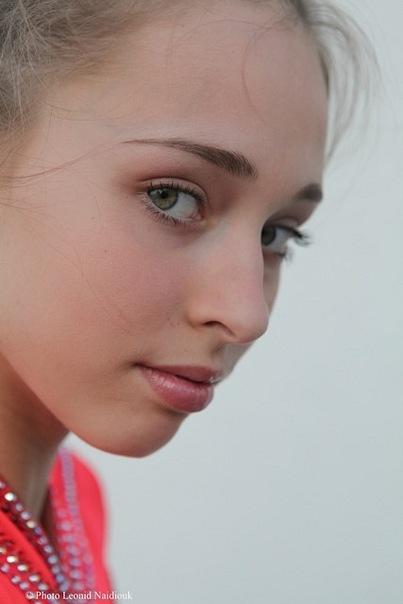 Viktoria Shynkarenko X_a2a47d93