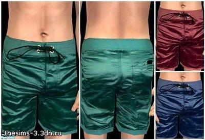 Мужская одежда (детская, подростковая, взрослая, пожилая категории) X_b7c0dfc9