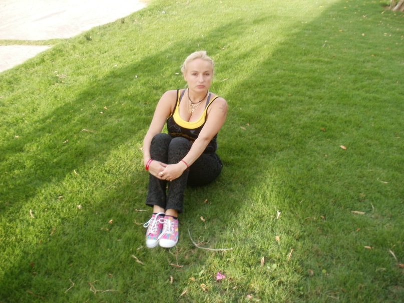 Мои путешествия. Елена Руденко. Египет. 2011 г. Y_69ab674a