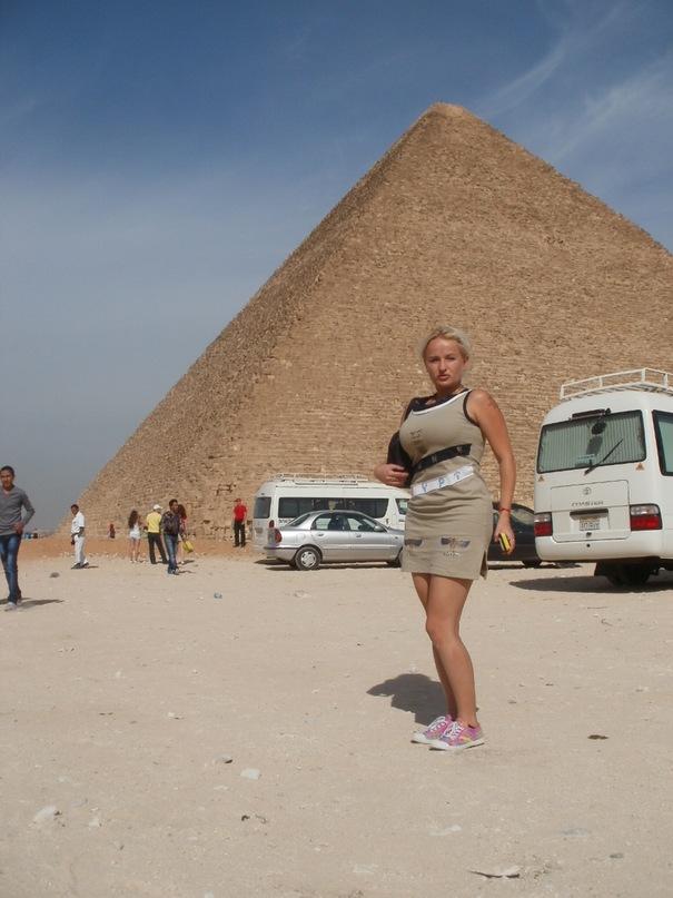 афродита - Елена Руденко. Мои путешествия (фото/видео) Y_810d2ca5