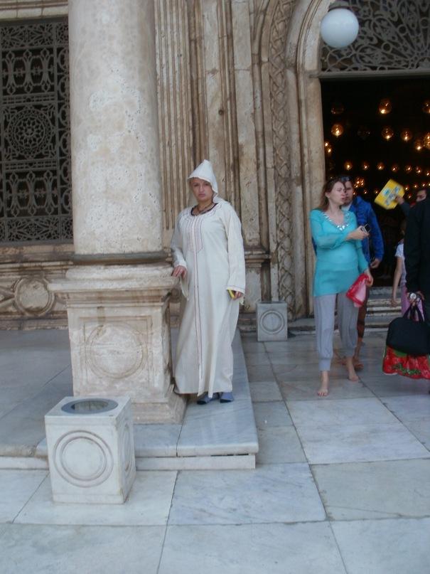 Мои путешествия. Елена Руденко. Египет. 2011 г. Y_9230696f