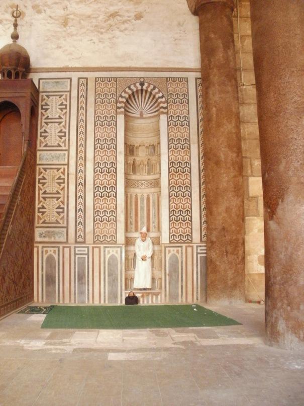 Мои путешествия. Елена Руденко. Египет. 2011 г. Y_c1978165