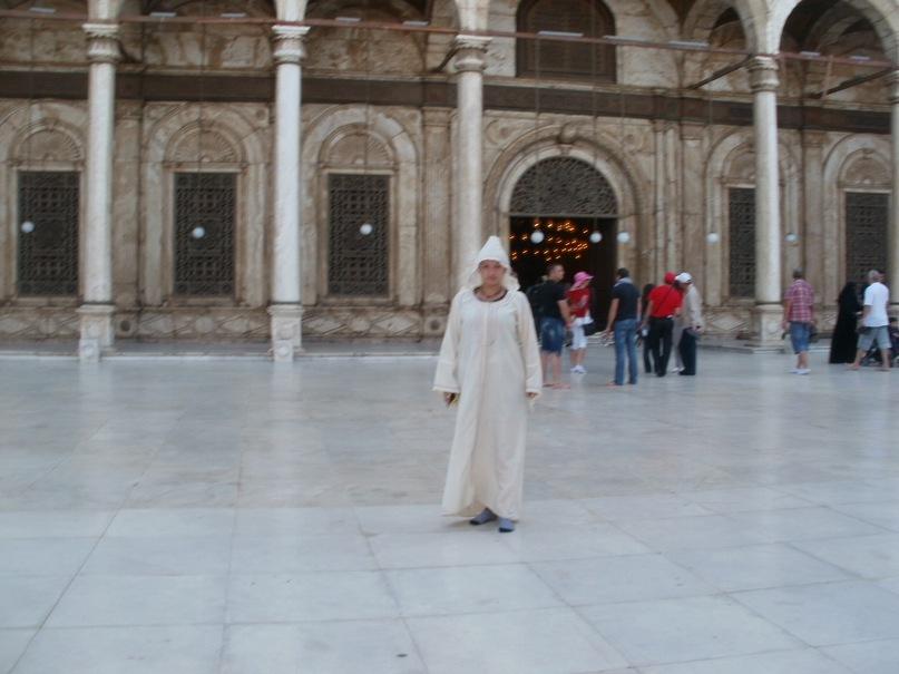 Мои путешествия. Елена Руденко. Египет. 2011 г. Y_dd58cd46