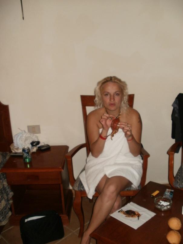Мои путешествия. Елена Руденко. Египет. 2011 г. Y_fd77e5c5