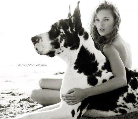 Kate Moss - Страница 3 AooF__Te3zM