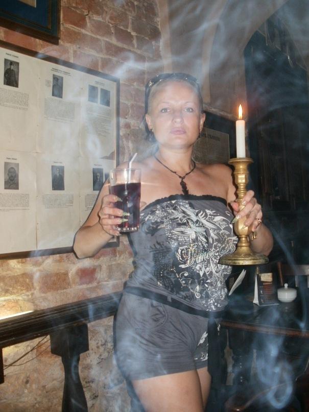 Мои путешествия. Елена Руденко. Украина. Львов. 2011 г.  Y_43562043