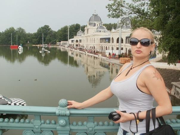 Мои путешествия. Елена Руденко. Будапешт. июнь 2011г. X_7ffcb4aa