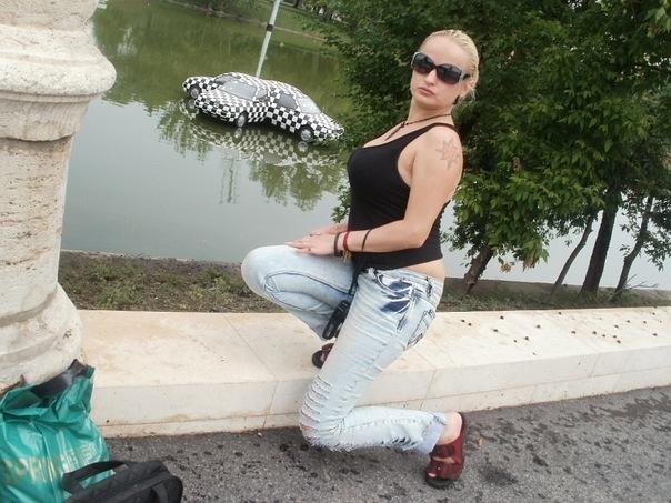 Мои путешествия. Елена Руденко. Будапешт. июнь 2011г. X_8a2c9669