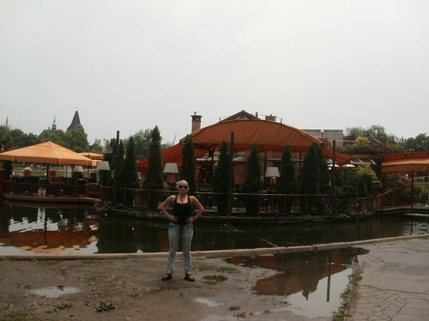 Мои путешествия. Елена Руденко. Будапешт. июнь 2011г. X_f8220ad8