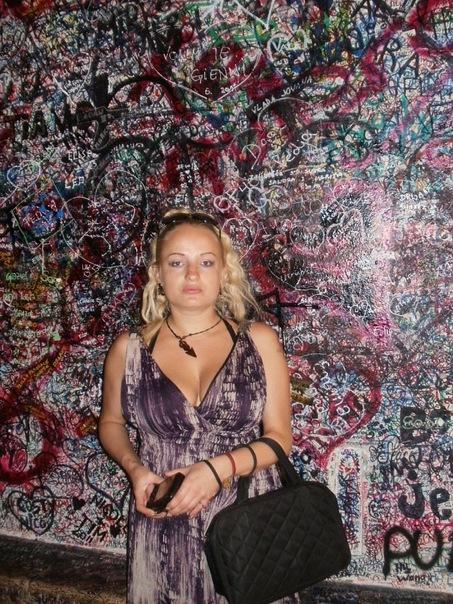 Мои путешествия. Елена Руденко. Верона. 2011 г.  X_33f4a57c