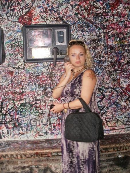 Мои путешествия. Елена Руденко. Верона. 2011 г.  X_fcda88f4