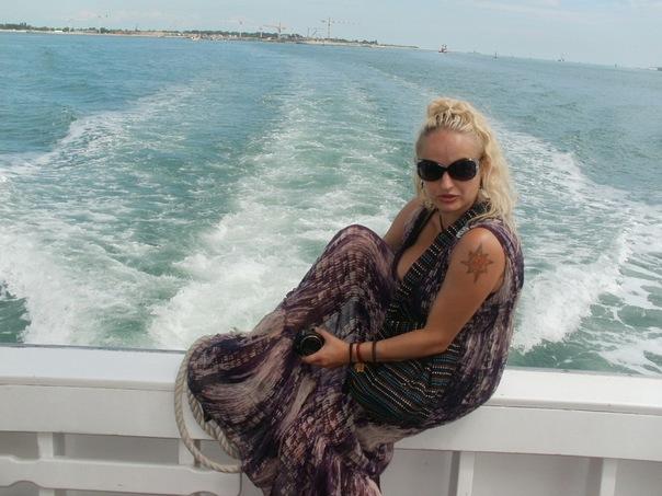 Тай - Елена Руденко. Мои путешествия (фото/видео) X_508849cd