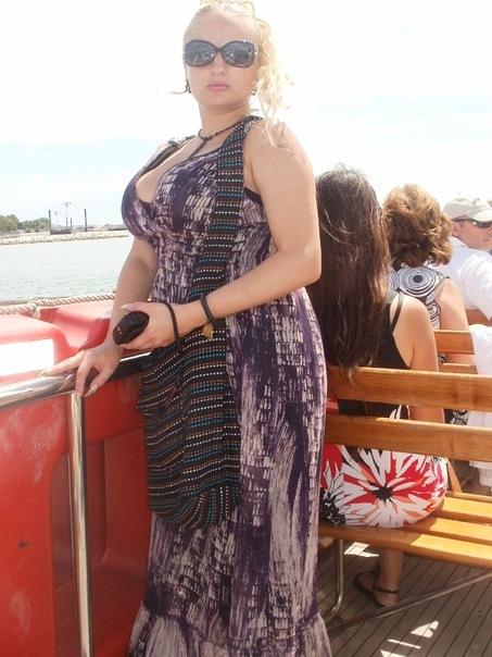 Мои путешествия. Елена Руденко. Италия. Адриатическое море. 2011 г.  X_ecabfa1a