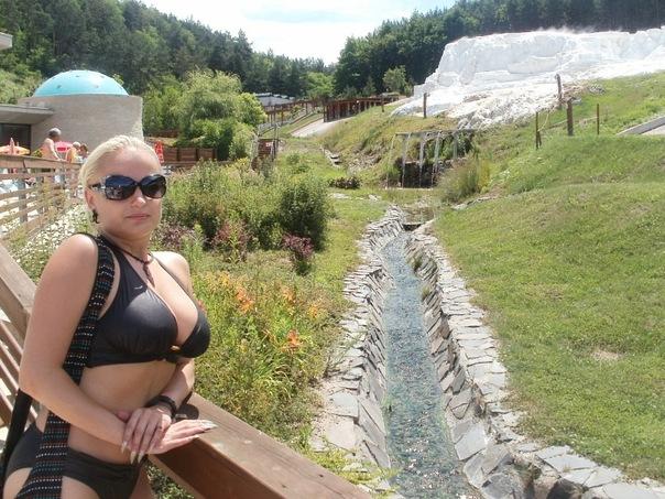 афродита - Елена Руденко. Мои путешествия (фото/видео) X_98aceab7