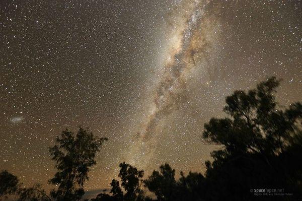 Звёздное небо и космос в картинках 1500448536190549114