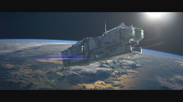 Звёздное небо и космос в картинках 1500735078112272972