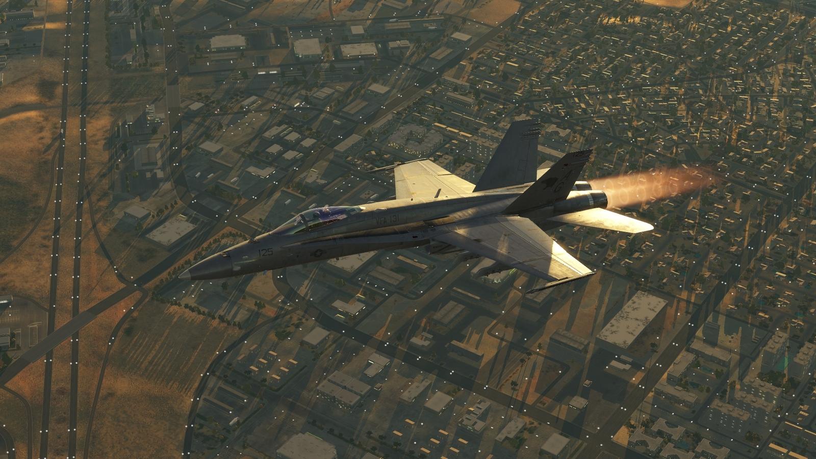 DCS: F/A-18C 1497535541129476262