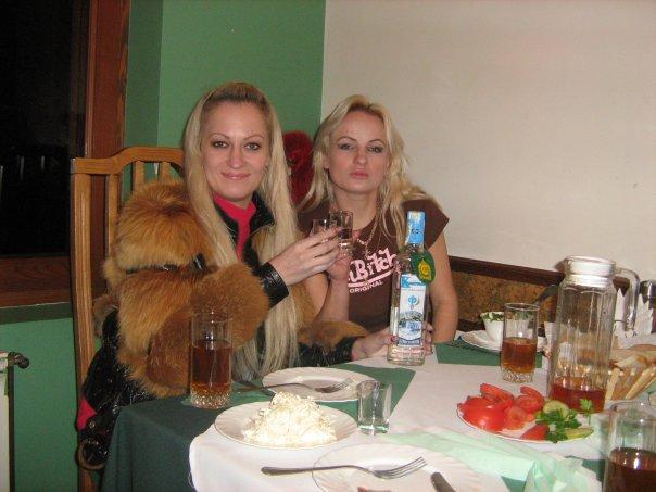 Мои путешествия. Елена Руденко. Карпаты ( Шешоры ). 2008г. X_5d571fe4