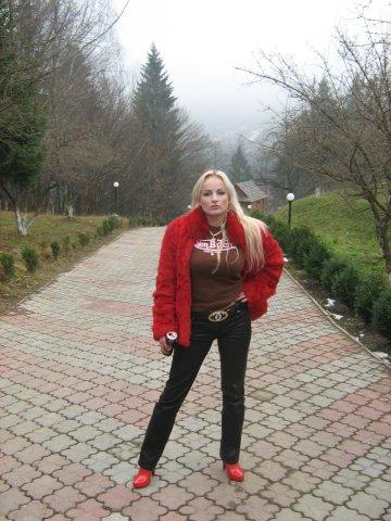 Мои путешествия. Елена Руденко. Карпаты ( Шешоры ). 2008г. X_8c1ce7d4