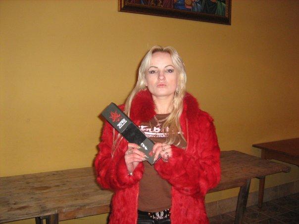 Мои путешествия. Елена Руденко. Карпаты ( Шешоры ). 2008г. X_e63d36d8