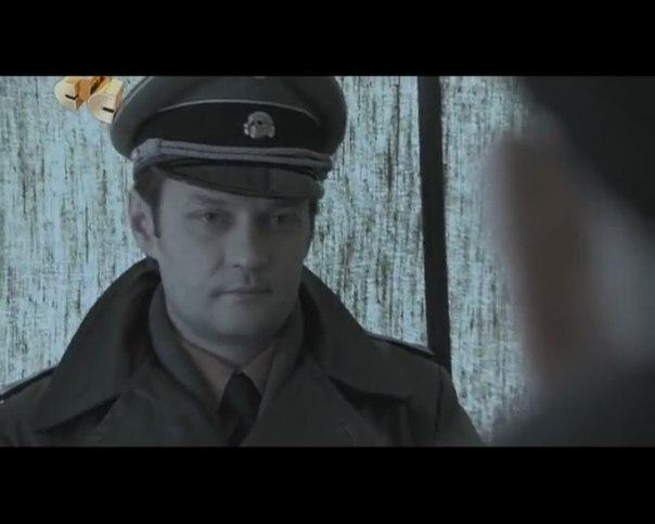 Сергей Белозеров-Осипов Олег. X_deeda11b