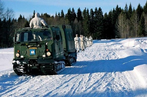 Swedish Armed Forces/Försvarsmakten - Page 8 GkEFxqk_paI