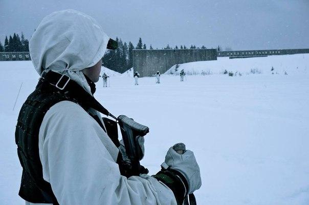 Swedish Armed Forces/Försvarsmakten - Page 8 OCxLIPX3cgQ